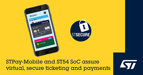 STPay_Mobile_P4330S_s