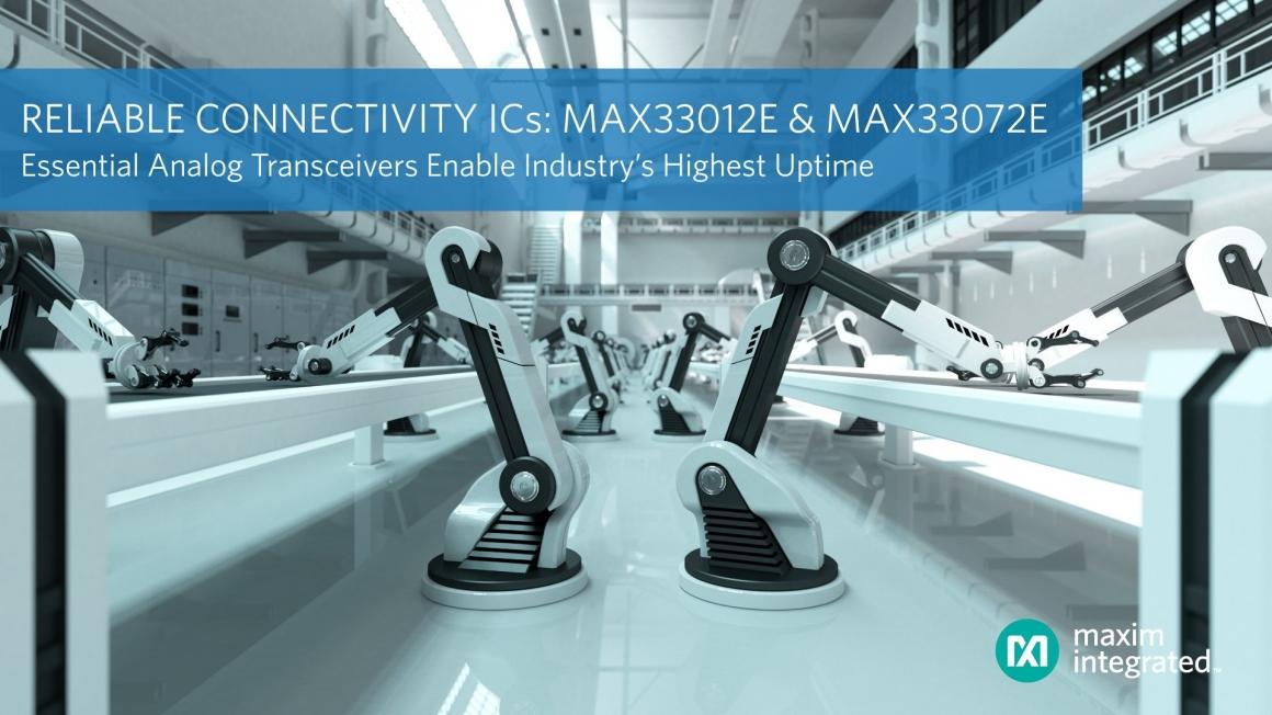 max33012e-max33072e-pr