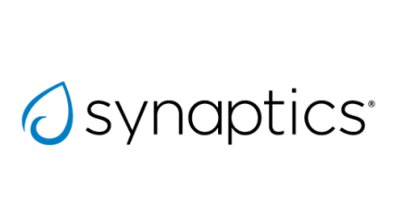 Synaptics_new_logo
