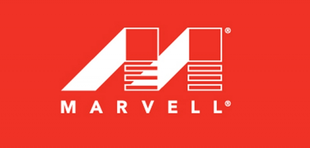 Marvell Enables Enterprise Data Center and Private Cloud